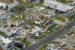 Septic System After a Natural Disaster