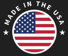 NexGen Septics is made in the USA