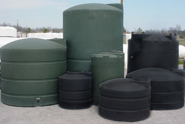 opaque-water-tanks