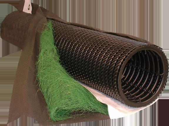 conduit-presby-enviro-septic-system-nexgen-septics